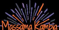 Massama Kambia Logo