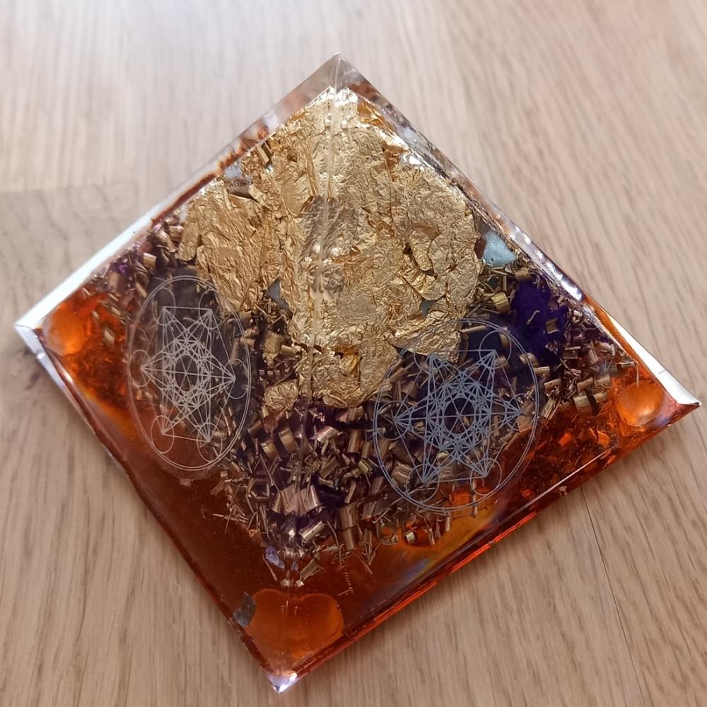 Metatron-Siegel-Pyramide-6
