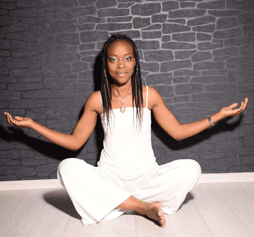Spirituelle Meisterschaft mithilfe des Yoga LifeMind Konzepts